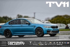 TV11-–-19-Oct-2020-68