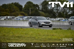 TV11-–-19-Oct-2020-680
