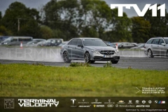 TV11-–-19-Oct-2020-681