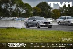 TV11-–-19-Oct-2020-682