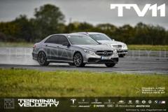 TV11-–-19-Oct-2020-685