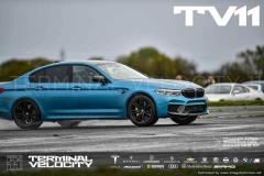 TV11-–-19-Oct-2020-69