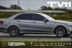 TV11-–-19-Oct-2020-693