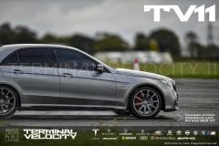 TV11-–-19-Oct-2020-696