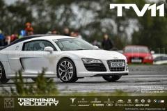 TV11-–-19-Oct-2020-7