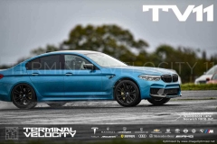 TV11-–-19-Oct-2020-70