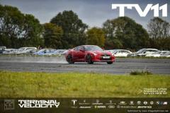 TV11-–-19-Oct-2020-701