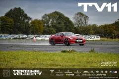 TV11-–-19-Oct-2020-702