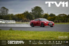 TV11-–-19-Oct-2020-704