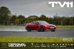 TV11-–-19-Oct-2020-705