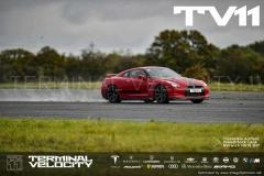 TV11-–-19-Oct-2020-706