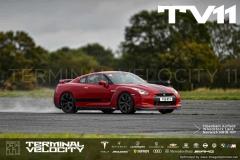 TV11-–-19-Oct-2020-707