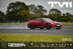 TV11-–-19-Oct-2020-708