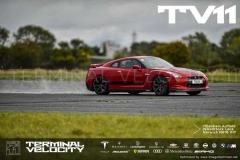 TV11-–-19-Oct-2020-709