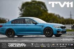 TV11-–-19-Oct-2020-71