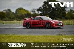 TV11-–-19-Oct-2020-710