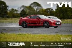 TV11-–-19-Oct-2020-711