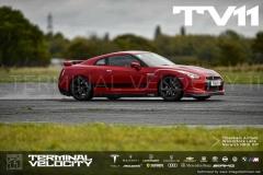 TV11-–-19-Oct-2020-712