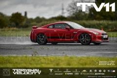 TV11-–-19-Oct-2020-713