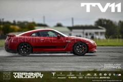 TV11-–-19-Oct-2020-718