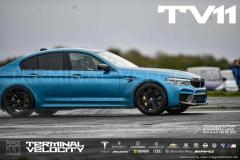 TV11-–-19-Oct-2020-72