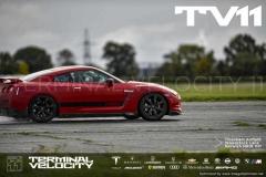 TV11-–-19-Oct-2020-720