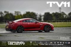 TV11-–-19-Oct-2020-721