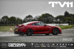 TV11-–-19-Oct-2020-722