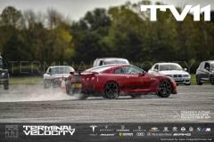 TV11-–-19-Oct-2020-725