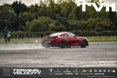 TV11-–-19-Oct-2020-728