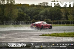 TV11-–-19-Oct-2020-730