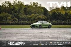 TV11-–-19-Oct-2020-733