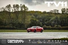 TV11-–-19-Oct-2020-736