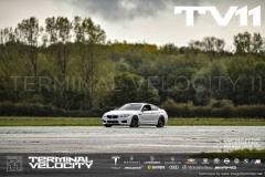 TV11-–-19-Oct-2020-737