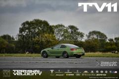 TV11-–-19-Oct-2020-738