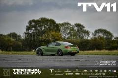 TV11-–-19-Oct-2020-739