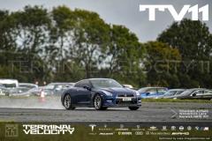 TV11-–-19-Oct-2020-740