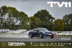 TV11-–-19-Oct-2020-741