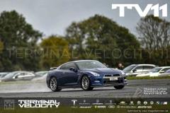 TV11-–-19-Oct-2020-742
