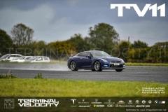 TV11-–-19-Oct-2020-744