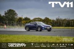TV11-–-19-Oct-2020-745
