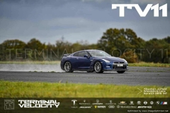 TV11-–-19-Oct-2020-746