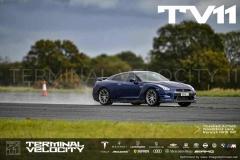TV11-–-19-Oct-2020-747
