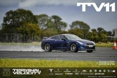 TV11-–-19-Oct-2020-748