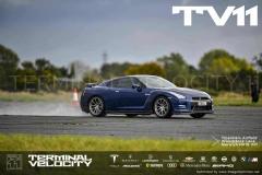 TV11-–-19-Oct-2020-749