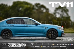 TV11-–-19-Oct-2020-75