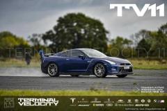 TV11-–-19-Oct-2020-750