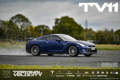 TV11-–-19-Oct-2020-751