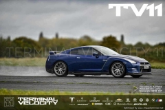 TV11-–-19-Oct-2020-752