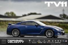 TV11-–-19-Oct-2020-753
